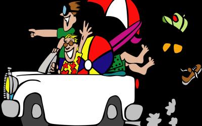 🚗🐯 [Vevőelégedettség] A legendás kocsi